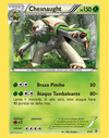 Chesnaught (Kalos Starter Set TCG).png