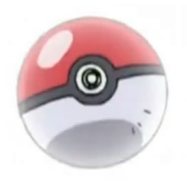 Archivo:EDJ25 Poké Ball.png