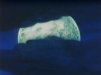 Archivo:EP123 Luna nublada.png
