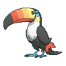 Toucannon SL