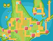Ciudad Pradera mapa.png