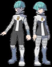Soldados Equipo Galaxia (DPPt).png