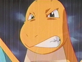 EP255 Dragonite (3).png