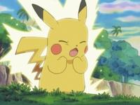 Archivo:EP300 Pikachu usando himpactruneo.jpg