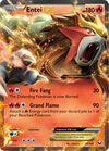 Entei EX (Dark Explorers 13 TCG).jpg