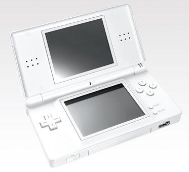 Archivo:Nintendo-ds-lite-blanco.jpg