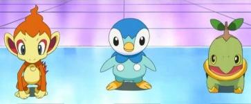 Archivo:EP470 Pokémon iniciales.png