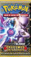 Next Destinies (TCG) Booster 1