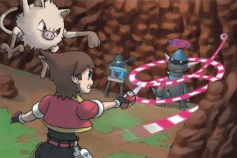Archivo:Sexta misión de Pokémon Ranger 2.png