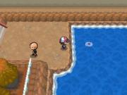 Sombra de los Pokémon en el agua.png