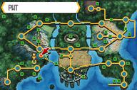 Torneo Mundial Mapa.png