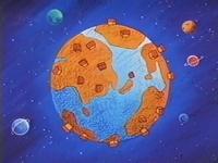 Archivo:EP240 Planeta Tierra.png