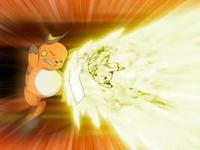 Archivo:EP543 Pikachu usando placaje eléctrico (2).png