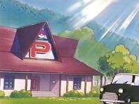 Archivo:EP260 Centro Pokémon.png