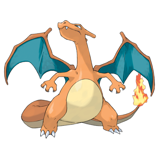 Archivo:Charizard.png