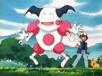 Archivo:EP064 Mr. Mime.png