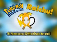 EP174 Pokémon.png