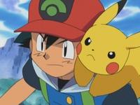 Archivo:EP320 Ash y Pikachu.jpg