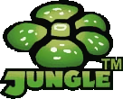 Archivo:Logo Jungla (TCG).png