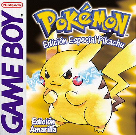 Archivo:Pokémon Amarillo.png