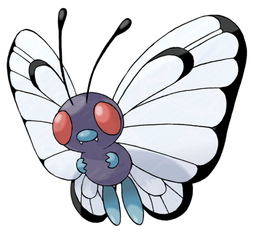 Archivo:Butterfree.png