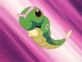 EP193 Caterpie (3).png