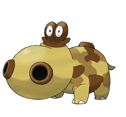 Archivo:Hippopotas.png