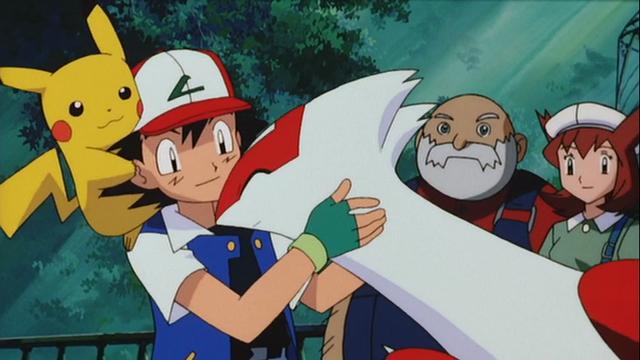Archivo:P05 Latias y Ash abrazados.png