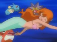 Archivo:EH02 Misty haciendo de sirena.png