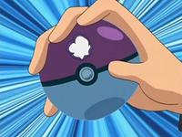 Archivo:EP480 Pokéball con un Sello Humo.png