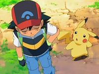 Archivo:EP554 Ash triste con Pikachu.png