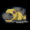 Hippowdon XY
