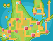 Zona Sobrevivir mapa.png