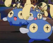 Archivo:EP214 Chinchou (3).png
