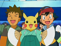 Archivo:EP518 Brock, Pikachu y Ash.png