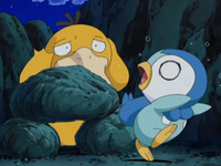 Archivo:EP573 Psyduck.png