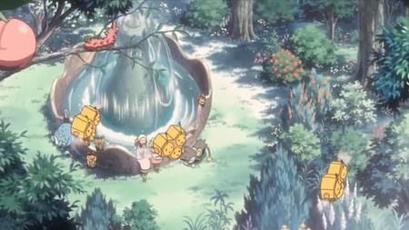 Archivo:P10 Pokémon en los jardines.png