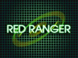 Red Ranger.png