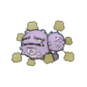 Weezing XY.png