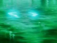 Archivo:EP558 Resplandor en el agua.png