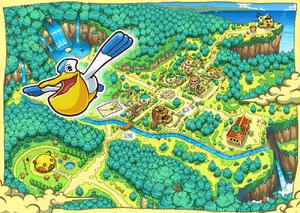 Plaza Pokémon.png