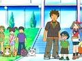 EP468 Pokémon y coordinadores.png