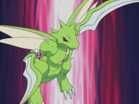 Archivo:EP291 Scyther.png