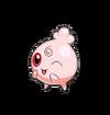 Igglybuff