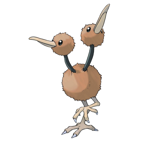 Archivo:Doduo.png