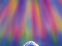 Archivo:EP187 Luz de colores.png