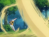 Archivo:EP433 Ninjask usando ataque arena.png