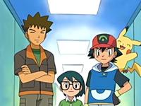 Archivo:EP459 Brock, Max, Ash y Pikachu.png