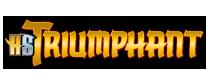 Logo Triumphant (TCG).png