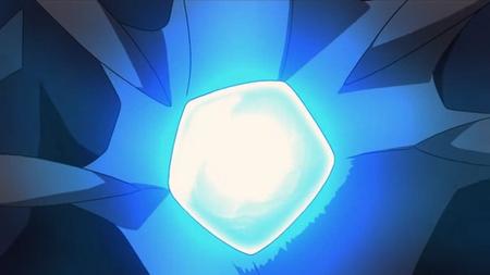 Archivo:P10 Diamante de Dialga iluminado.png